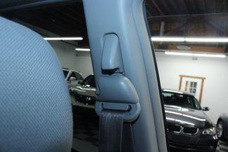 2005 Toyota Highlander V6 4WD Kensington, Maryland 19