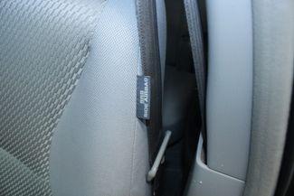 2005 Toyota Highlander V6 4WD Kensington, Maryland 20