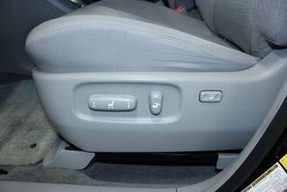 2005 Toyota Highlander V6 4WD Kensington, Maryland 22