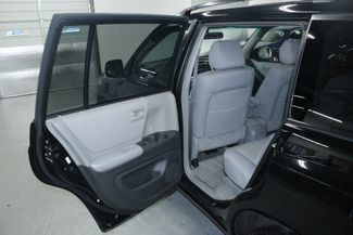 2005 Toyota Highlander V6 4WD Kensington, Maryland 25
