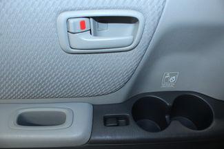 2005 Toyota Highlander V6 4WD Kensington, Maryland 27