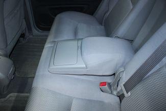 2005 Toyota Highlander V6 4WD Kensington, Maryland 29