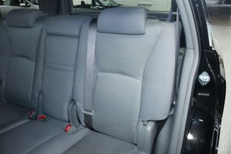 2005 Toyota Highlander V6 4WD Kensington, Maryland 31