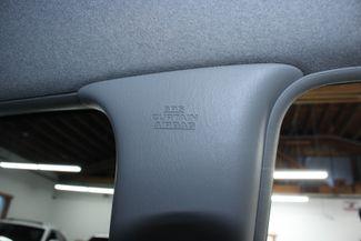 2005 Toyota Highlander V6 4WD Kensington, Maryland 32