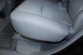 2005 Toyota Highlander V6 4WD Kensington, Maryland 35