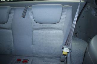 2005 Toyota Highlander V6 4WD Kensington, Maryland 39