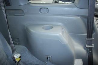 2005 Toyota Highlander V6 4WD Kensington, Maryland 40
