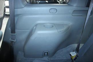 2005 Toyota Highlander V6 4WD Kensington, Maryland 44