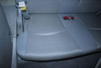 2005 Toyota Highlander V6 4WD Kensington, Maryland 45