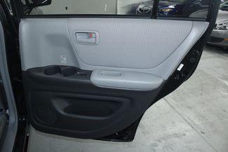 2005 Toyota Highlander V6 4WD Kensington, Maryland 48
