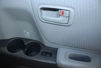 2005 Toyota Highlander V6 4WD Kensington, Maryland 49