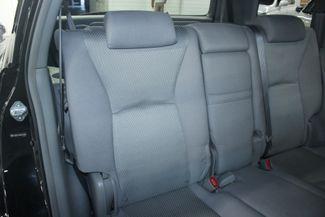2005 Toyota Highlander V6 4WD Kensington, Maryland 51