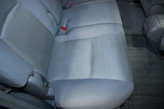 2005 Toyota Highlander V6 4WD Kensington, Maryland 54