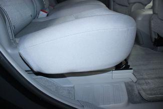 2005 Toyota Highlander V6 4WD Kensington, Maryland 55