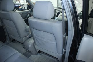 2005 Toyota Highlander V6 4WD Kensington, Maryland 56