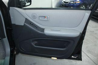 2005 Toyota Highlander V6 4WD Kensington, Maryland 60
