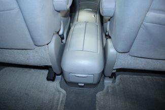 2005 Toyota Highlander V6 4WD Kensington, Maryland 70