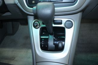 2005 Toyota Highlander V6 4WD Kensington, Maryland 74