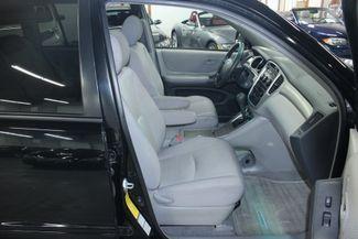 2005 Toyota Highlander V6 4WD Kensington, Maryland 62
