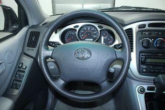 2005 Toyota Highlander V6 4WD Kensington, Maryland 82