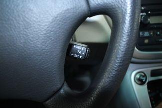 2005 Toyota Highlander V6 4WD Kensington, Maryland 83