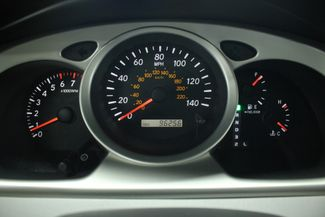 2005 Toyota Highlander V6 4WD Kensington, Maryland 85