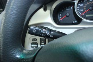 2005 Toyota Highlander V6 4WD Kensington, Maryland 87