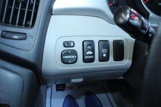 2005 Toyota Highlander V6 4WD Kensington, Maryland 88