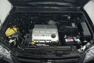 2005 Toyota Highlander V6 4WD Kensington, Maryland 94