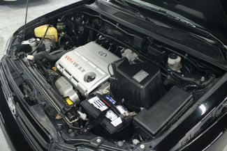 2005 Toyota Highlander V6 4WD Kensington, Maryland 95