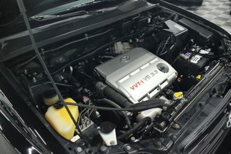 2005 Toyota Highlander V6 4WD Kensington, Maryland 96