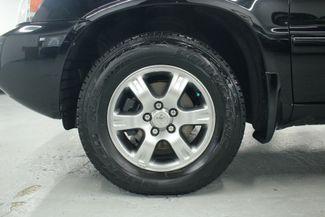 2005 Toyota Highlander V6 4WD Kensington, Maryland 101