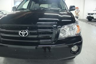 2005 Toyota Highlander V6 4WD Kensington, Maryland 109