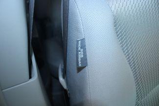 2005 Toyota Highlander V6 4WD Kensington, Maryland 65
