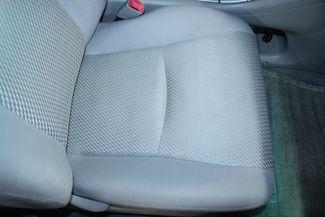 2005 Toyota Highlander V6 4WD Kensington, Maryland 66