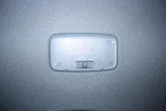 2005 Toyota Highlander V6 4WD Kensington, Maryland 69