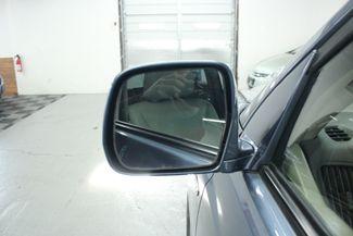 2005 Toyota Highlander Limited 4WD Kensington, Maryland 12