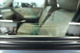 2005 Toyota Highlander Limited 4WD Kensington, Maryland 13