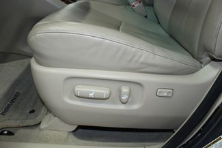 2005 Toyota Highlander Limited 4WD Kensington, Maryland 23