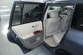 2005 Toyota Highlander Limited 4WD Kensington, Maryland 26