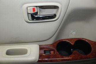 2005 Toyota Highlander Limited 4WD Kensington, Maryland 28
