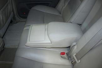 2005 Toyota Highlander Limited 4WD Kensington, Maryland 30