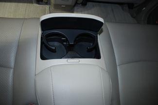 2005 Toyota Highlander Limited 4WD Kensington, Maryland 31