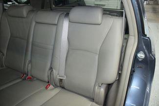 2005 Toyota Highlander Limited 4WD Kensington, Maryland 32