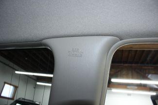 2005 Toyota Highlander Limited 4WD Kensington, Maryland 33