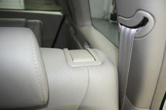 2005 Toyota Highlander Limited 4WD Kensington, Maryland 34