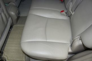 2005 Toyota Highlander Limited 4WD Kensington, Maryland 35