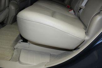 2005 Toyota Highlander Limited 4WD Kensington, Maryland 36