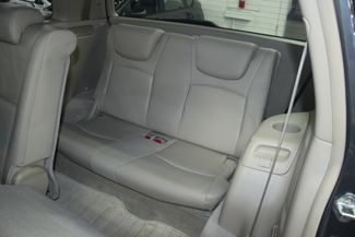 2005 Toyota Highlander Limited 4WD Kensington, Maryland 39