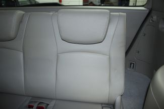 2005 Toyota Highlander Limited 4WD Kensington, Maryland 40